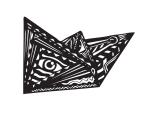 Logotipo_barco